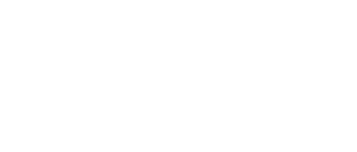 ProSource Produce