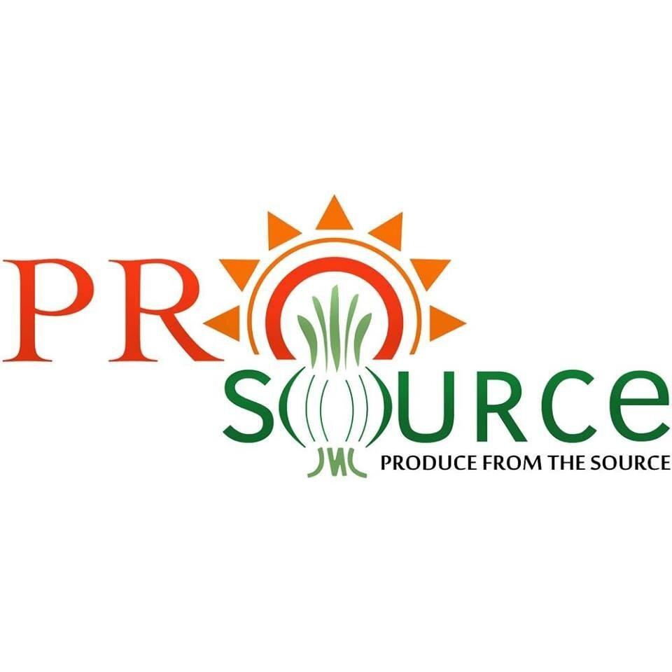 ProSource Produce